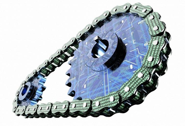 Мнение: 2019-й будет скучным годом для крипторынка и плодотворным для блокчейна
