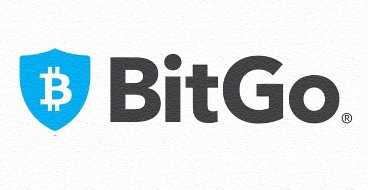 BitGo совместно с Genesis Trading поборются с криптобиржами за институциональных инвесторов