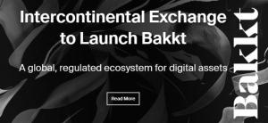 Bakkt действительно перенесла запуска с 24 января, не назвав новой даты