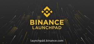 Binance объявила о запуске платформы для токенсейлов, запрещенной для граждан Беларуси и Украины