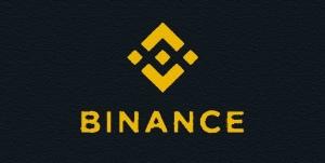 СМИ: Binance изучает возможность открытия криптофиатной площадки в России