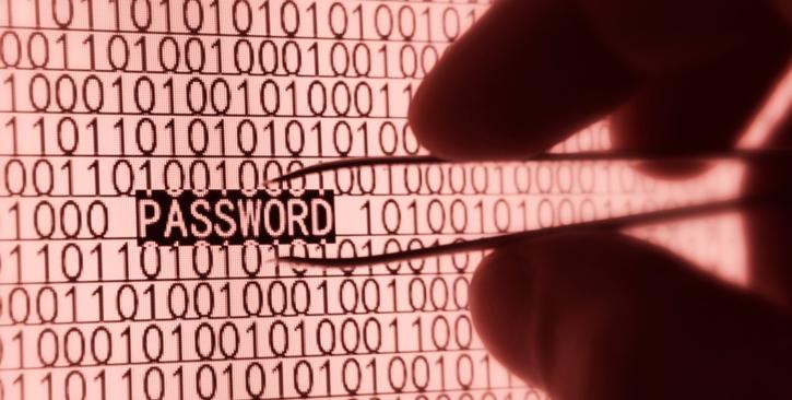 В системах безопасности DX Exchange и Beam обнаружены уязвимости