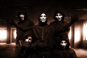 Две группировки хакеров украли с бирж крипты на $1 млрд, - Chainalysis