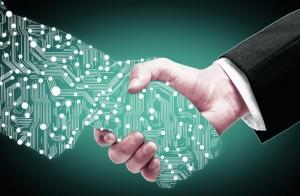 LSE станет технологическим партнером гонконской криптобиржи, Таиландская биржа займется криптотрейдингом сама