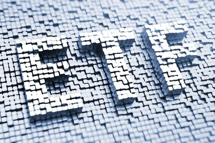 Bitwise сообщила о подаче новой заявки на открытие криптовалютного ETF