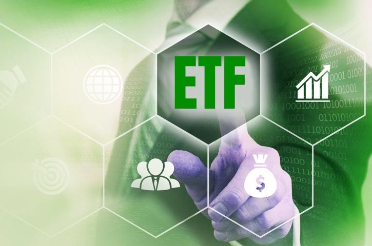 Японский регулятор думает над ETF, но считает нецелесообразным запуск криптофьючерсов