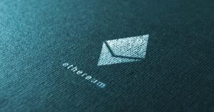 Разработчики Ethereum запланировали хардфорк Constantinople на конец февраля