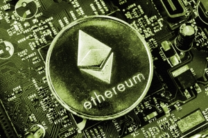 Разработчики Ethereum намерены оставить ASIC-майнеров не у дел