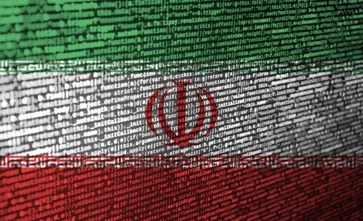 Тегеран планирует запретить расчеты в биткоине и других монетах