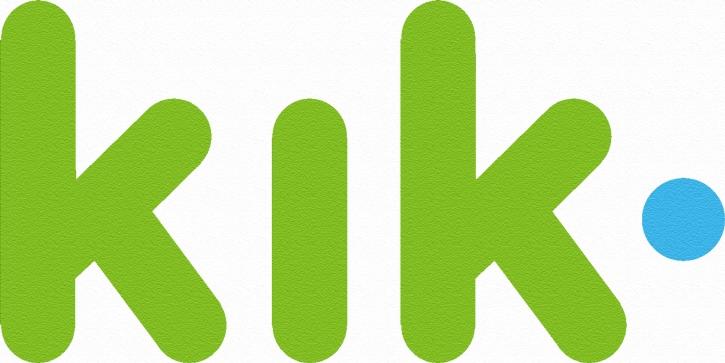 Kik не признает свои токены ценными бумагами, и готов доказывать это SEC в суде