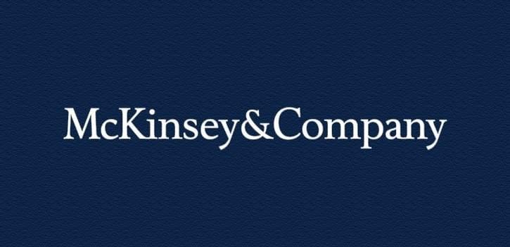 Блокчейну никак не удается реализовать свой потенциал, - McKinsey