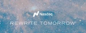 Крипта сохраняет шанс стать всемирной валютой будущего, - CEO Nasdaq