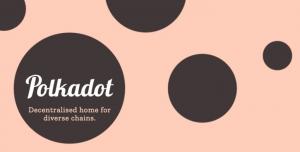 СМИ: Polkadot повторно разместит токены, надеясь собрать еще $60 млн