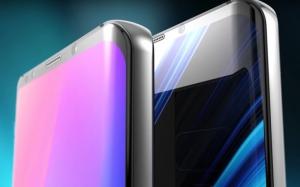 СМИ: Samsung Galaxy S10 будет оснащен «холодным хранилищем» и приложением-кошельком