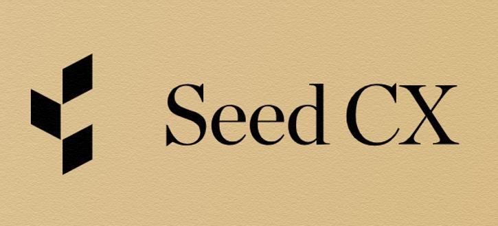 Seed CX (Чикаго) объявила о запуске криптобиржи для институциональных клиентов