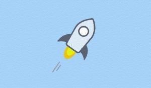 Grayscale Investments объявила о запуске инвестфонда с привязкой к Stellar