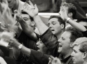 Новый акционер Bithumb намерен вывести ее на фондовый рынок США