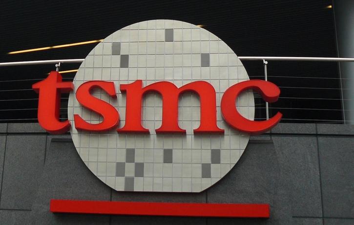 TSMC констатирует серьезное снижении выручки от продажи чипов для майнеров