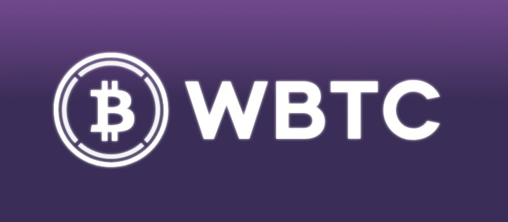 «В Эфире - биткоин»: Выпущены первые токены WBTC, обеспеченные биткоином 1 к 1