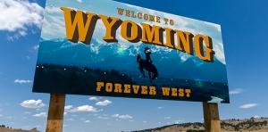 В американском штате Вайоминг зарегистрирован законопроект о выпуске токенов ценных бумаг
