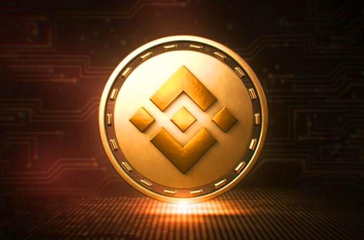 Токен биржи Binance выбил из первой десятки крупнейших проектов Bitcoin SV