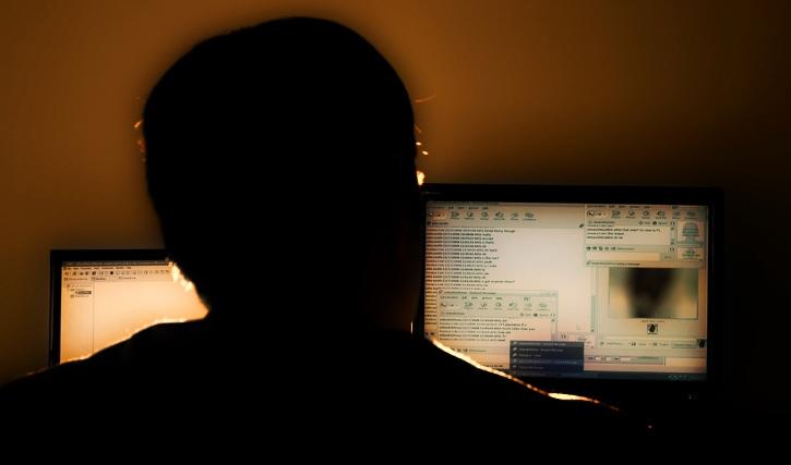 СМИ: В блокчейн Bitcoin SV загрузили детскую порнографию