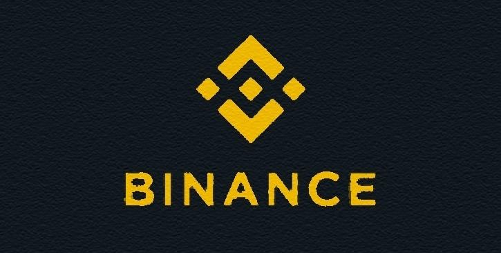 Binance анонсировала исключение из листинга пяти активов