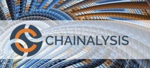 Аналитическая компания Chainalysis привлекла $30 млн на развитие бизнеса
