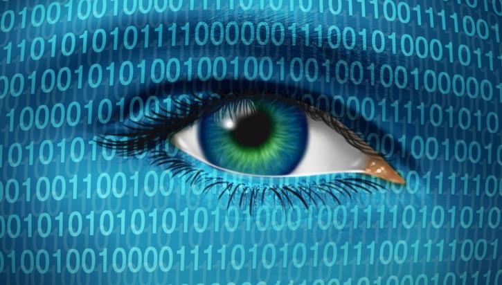 Хакеры продают данные 450 тыс. пользователей Coinmama, китайская SenseNets допустила утечку сама