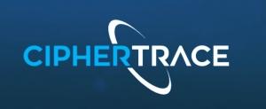 Компания CipherTrace привлекла $15 млн у группы инвесторов, включая компанию Майка Новограца