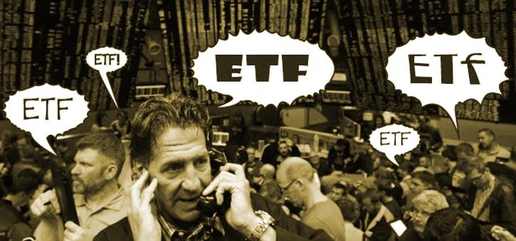 Биржа СВОЕ вновь подала в SEC заявку на открытие биткоин-ETF VanEck/SolidX