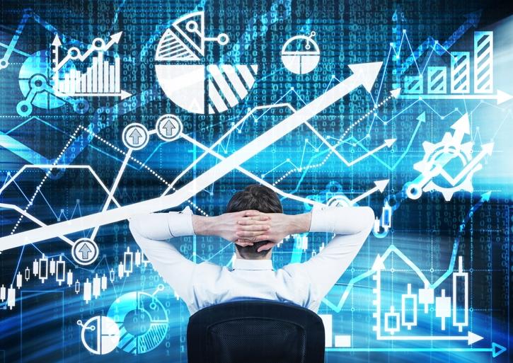 Планы на 2019-й: Coinbase cтавит на расширение географии, Binance – на ICO