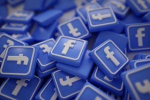 Facebook обзавелся своим первым блокчейн-стартапом