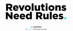 Gemini отказывается менять свои стейблкоины на доллары, - трейдеры