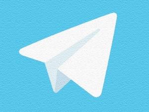 Hash#Rating представляет детальный обзор Telegram Open Network