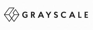 Объем инвестиций в крипту в четвертом квартале резко снизился, - Grayscale Investments