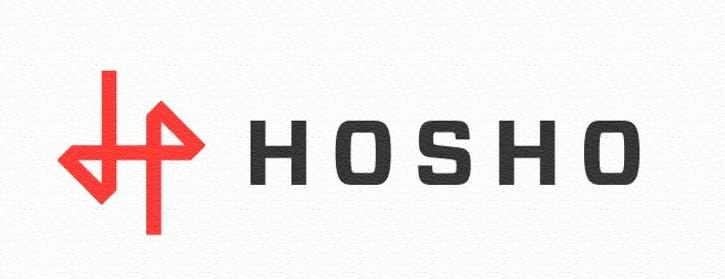 Аудитор смарт-контрактов Hosho сократил 80% сотрудников