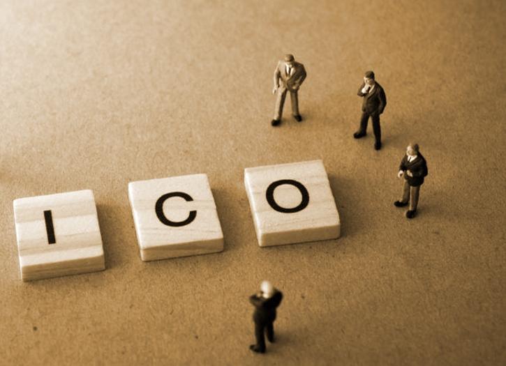 Слухи о возрождении интереса к ICO в январе сильно преувеличены, - ICO Rating