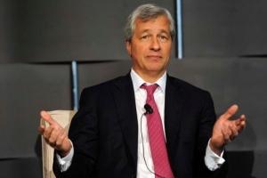 СМИ: JP Morgan разработал собственную криптовалюту и готовится ее тестировать