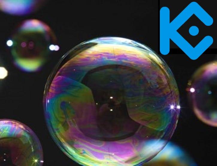 Четыре компании раскрыли стоимость «гарантированных объемов торгов» на KuCoin