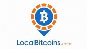 LocalBitcoins ужесточит правила регистрации пользователей и вывода средств
