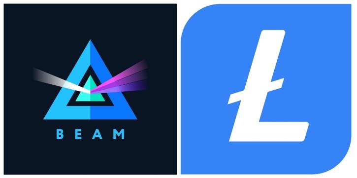 Litecoin и Beam будут совместно работать над имплементацией протокола Mimblewimble