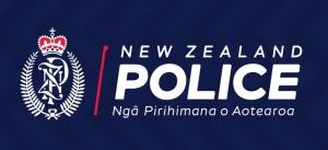 Полиция считает, что достигла «значительного прогресса» в расследовании взлома Cryptopia