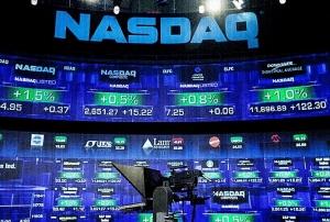 Nasdaq добавляет индексы цен для биткоина и эфира