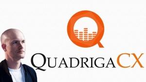 Балансы с «холодных кошельков» QuadrigaCX были выведены еще год назад, - СЕО Coinbase