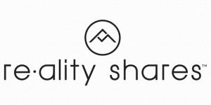 Фокус не удался: Reality Shares отозвала заявку на открытие биткоин-ETF по требованию SEC