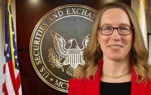 SEC обещает ясность в вопросе определения токенов, но пока что путается в них сама