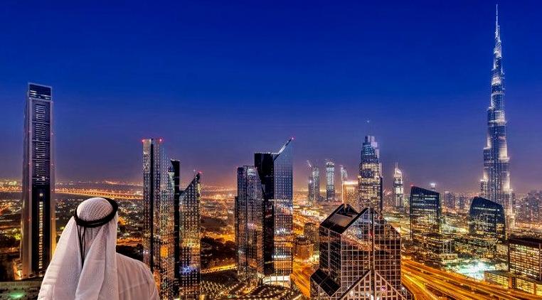 Bithumb намерена открыть криптофиатную площадку в ОАЭ