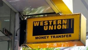 Western Union осваивает технологии Ripple для международных переводов