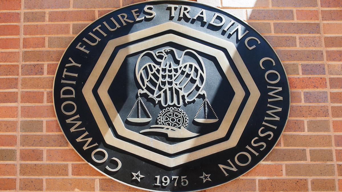14 бирж торгуют в США фьючерсами на биткоин без разрешения — американский регулятор